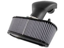 Air Intakes and Components - Air Intake Kit - aFe Power - aFe Power 51-10052 Magnum FORCE Stage-2 Pro Dry S Air Intake System
