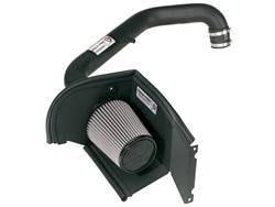 Air Intakes and Components - Air Intake Kit - aFe Power - aFe Power 51-10152 Magnum FORCE Stage-2 Pro Dry S Air Intake System