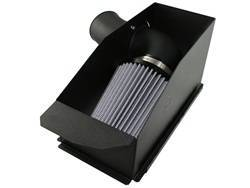 Air Intakes and Components - Air Intake Kit - aFe Power - aFe Power 51-10301 Magnum FORCE Stage-1 Pro DRY S Air Intake System