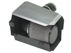Air Intakes and Components - Air Intake Kit - aFe Power - aFe Power 51-10502 Magnum FORCE Stage-2 Pro Dry S Air Intake System