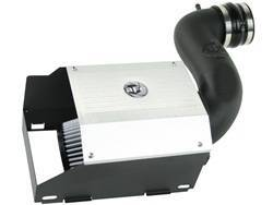 Air Intakes and Components - Air Intake Kit - aFe Power - aFe Power 51-10252 Magnum FORCE Stage-2 Pro Dry S Air Intake System