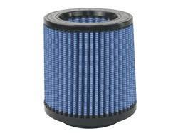 Air Filters and Cleaners - Air Filter - aFe Power - aFe Power 10-10121 Magnum FLOW Pro 5R OE Replacement Air Filter