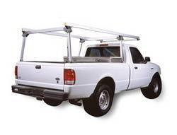 Roof Rack - Roof Rack - Bestop - Bestop 70010-00 Versa Roof Rack