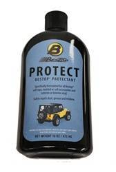 Cleaner/Protectant - Cleaner/Protectant - Bestop - Bestop 11202-00 Bestop Protectant