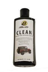 Cleaner/Protectant - Cleaner/Protectant - Bestop - Bestop 11203-00 Bestop Vinyl Window Cleaner