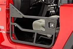 Door - Door - Bestop - Bestop 51823-01 HighRock 4x4 Element Doors