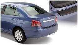 Bumper Accessories - Bumper Protection Pad - Bushwacker - Bushwacker 34005 OE Style Bumper Protection