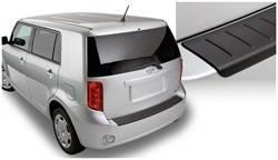 Bumper Accessories - Bumper Protection Pad - Bushwacker - Bushwacker 114001 OE Style Bumper Protection