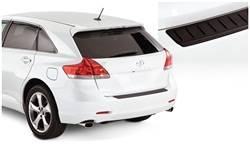 Bumper - Bumper Accessories - Bushwacker - Bushwacker 34012 OE Style Bumper Protection