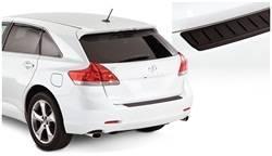 Bumper Accessories - Bumper Protection Pad - Bushwacker - Bushwacker 34012 OE Style Bumper Protection