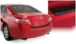 Bumper Accessories - Bumper Protection Pad - Bushwacker - Bushwacker 34009 OE Style Bumper Protection