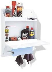 Shop Equipment - Garage/Shop Organizer - Go Rhino - Go Rhino 2022W Garage/Shop Organizer Lockable Organizer