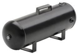 Specialty Merchandise - Tools and Equipment - Smittybilt - Smittybilt 99210-2 XRC Air Tank