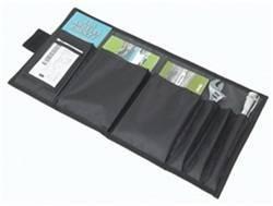 Glove Box - Glove Box Organizer - Smittybilt - Smittybilt 769501 Off Road Organizer