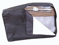 Replacement Top - Window Storage Bag - Smittybilt - Smittybilt 595101 Window Storage Bag
