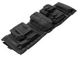 Exterior Accessories - Truck Bed Accessories - Smittybilt - Smittybilt 5665001 GEAR Overhead Console
