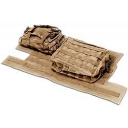 Tailgate - Tailgate Cover - Smittybilt - Smittybilt 5662324 GEAR Tailgate Cover