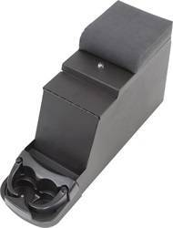 Floor Console - Floor Console - Smittybilt - Smittybilt 31811 Security Floor Console