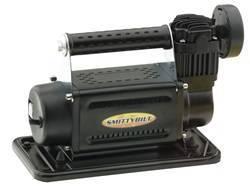 Air Tool - Air Compressor - Smittybilt - Smittybilt 2780 High Performance Air Compressor