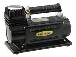 Specialty Merchandise - Tools and Equipment - Smittybilt - Smittybilt 2781 Heavy Duty Air Compressor