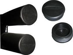 Bumper - Bumper Accessories - Smittybilt - Smittybilt TA25-C Bumper End Cap
