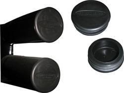 Bumper - Bumper Accessories - Smittybilt - Smittybilt TA25 Bumper End Cap