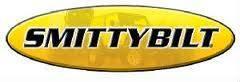 Battery - Battery - Smittybilt - Smittybilt SP-7AH Spare Solar Power Battery