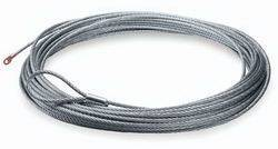 Winch Accessories - Winch Rope - Warn - Warn 71212 Wire Rope