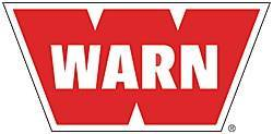 Winch Accessories - Winch Seal Kit - Warn - Warn 68615 Winch Seal Kit