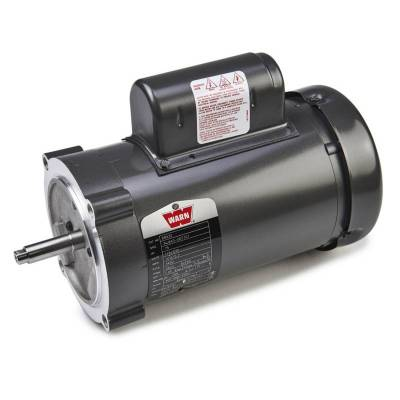 Winch Accessories - Winch Motor - Warn - Warn 68537 Winch Motor
