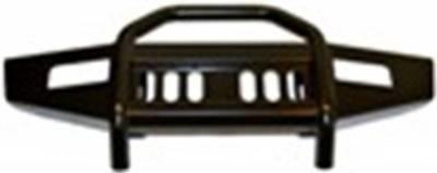 Bumper - Bumper- Front - Warn - Warn 62319 ATV Front Bumper
