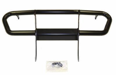 Bumper - Bumper- Front - Warn - Warn 71175 ATV Front Bumper