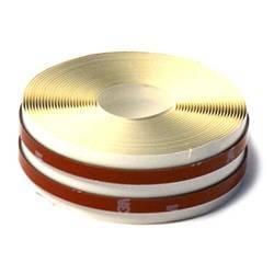 Tape - Fender Flare Tape - Warn - Warn 27512 Fender Flare Tape