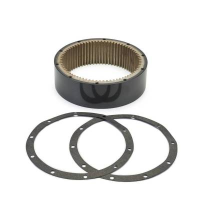Winch Accessories - Winch Ring Gear - Warn - Warn 68769 Winch Ring Gear