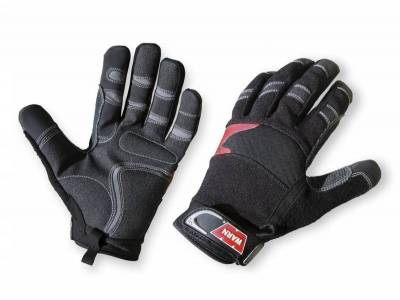 Hand Tool - Gloves - Warn - Warn 88895 Gloves