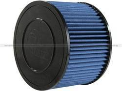 Air Filters and Cleaners - Air Filter - aFe Power - aFe Power 10-10120 Magnum FLOW Pro 5R OE Replacement Air Filter