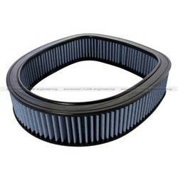 Air Filters and Cleaners - Air Filter - aFe Power - aFe Power 10-10127 Magnum FLOW Pro 5R OE Replacement Air Filter