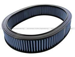 Air Filters and Cleaners - Air Filter - aFe Power - aFe Power 10-10128 Magnum FLOW Pro 5R OE Replacement Air Filter