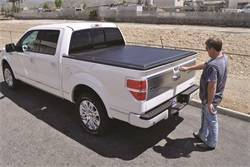 BAK Industries - BAK Industries 162307T Truck Bed Cover