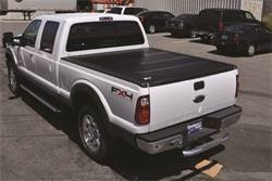 BAK Industries - BAK Industries 126307T Truck Bed Cover