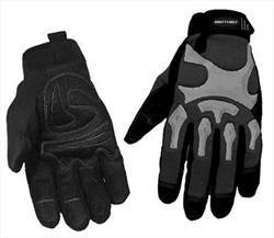 Specialty Merchandise - Tools and Equipment - Smittybilt - Smittybilt 1505 Trail Gloves