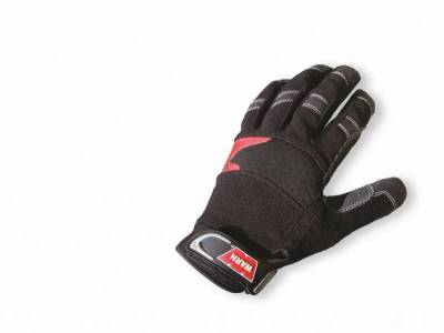 Hand Tool - Gloves - Warn - Warn 91650 Gloves