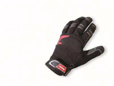Hand Tool - Gloves - Warn - Warn 91600 Gloves