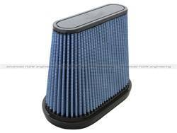 Air Filters and Cleaners - Air Filter - aFe Power - aFe Power 10-10132 Magnum FLOW Pro 5R OE Replacement Air Filter