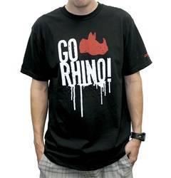 Clothing - Shirt - Go Rhino - Go Rhino EX0132S Splat T-Shirt