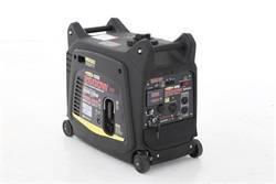 Tools and Equipment - Shop Equipment - Smittybilt - Smittybilt 2786 Generator