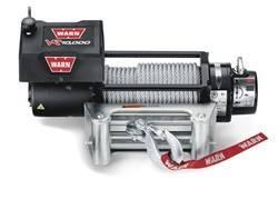 Winch - Winch - Warn - Warn 86255 VR10000 Self-Recovery Winch