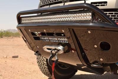 Addictive Desert Designs - ADD F012932450103 Stealth Front Bumper Ford Raptor 2010-2014 - Image 3