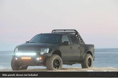 Addictive Desert Designs - ADD F013682680103 Stealth Front Bumper Ford Raptor 2010-2014 - Image 6