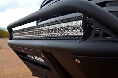 Addictive Desert Designs - ADD F053192400103 Non-Winch Stealth Front Bumper Ford F-150 2009-2014 - Image 6